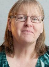 Anne Björlind