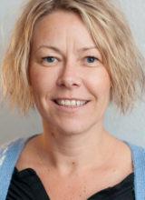 Veronika Nilsson