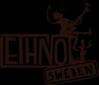 Logotyp Ethno
