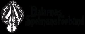 Dalarnas_spelmansforbund_logo