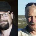Danskurs På Bingsjöstämman: Gammeldans!