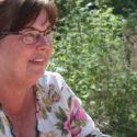 Prova På Kulning Med Kerstin Sonnbäck