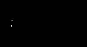 Logotyp Folkmusikens Hus