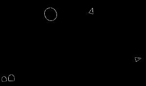 Logotyp Bingsjöstämman