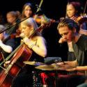 Folkmusiknatta
