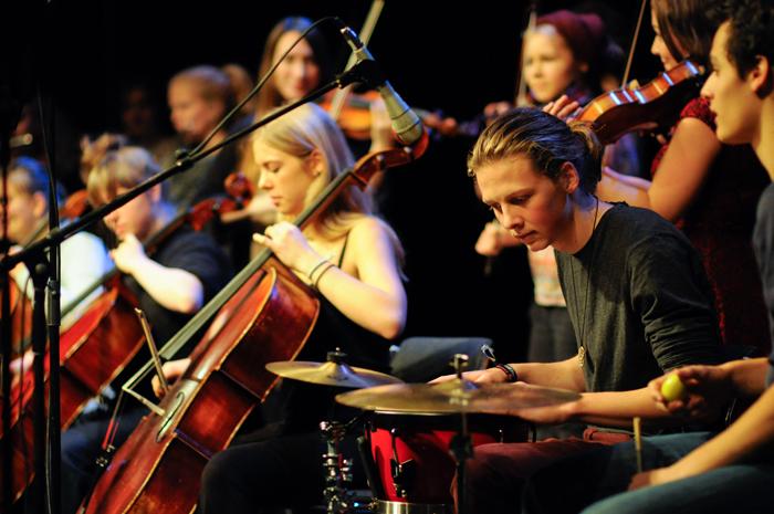 Folkmusiknatta_bild