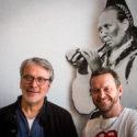 2 Folkmusikens Hus Och Nyinspelad Duo