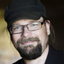 Onlineworkshop: Lapp Nils Onsdag Med…