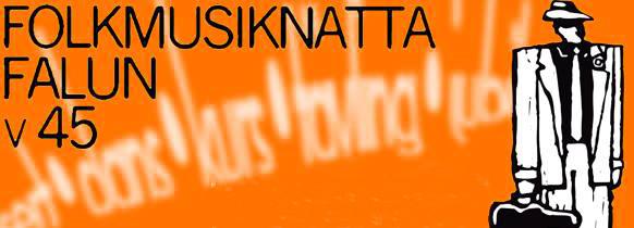 Folkmusiknatta: Möt En Musikhögskola