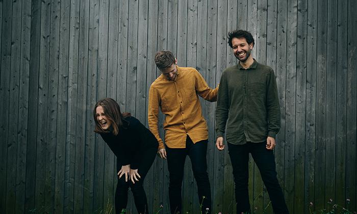 Trio Wolski