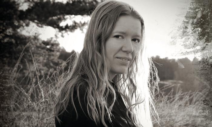 Sångkurs Med Ulrika Gunnarsson
