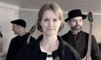Foto på Musikteater Unna: Ett ögonblick i sänder
