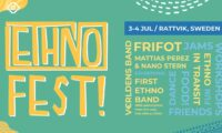 EthnoFest-banner