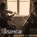 Inställd Konsert: Ellinor & Leonor