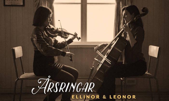 Ellinor & Leonor