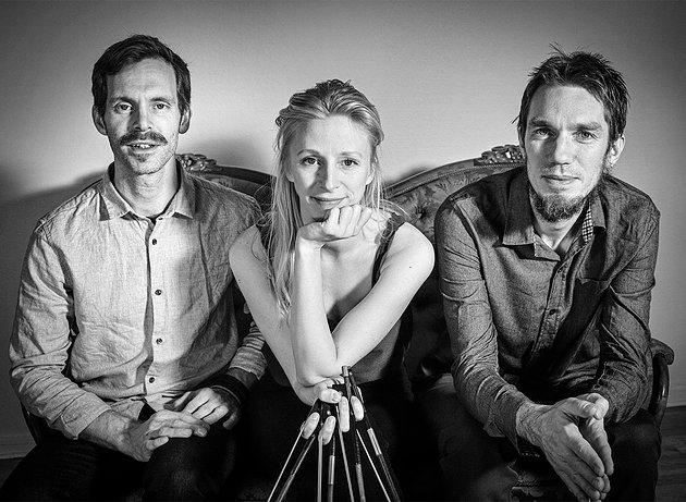 Inställd Konsert: Lena Jonsson Trio