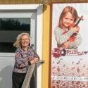 15 Eiwor Kjellberg – Folkmusik För Barn & Unga-pionjär