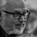 Extrainsatt: Spelmanssafari I Ore Med Magnus Bäckström