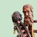 Onlinekonsert: Concerto Intimico Med Musik Av Wille Toors
