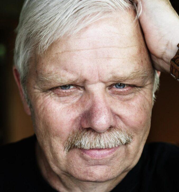 Pers Hans Olsson