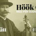 #folkporträtt Höök Olle Med Per Gudmundson