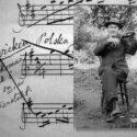 Romers Historia Och Musik I Dalarna!