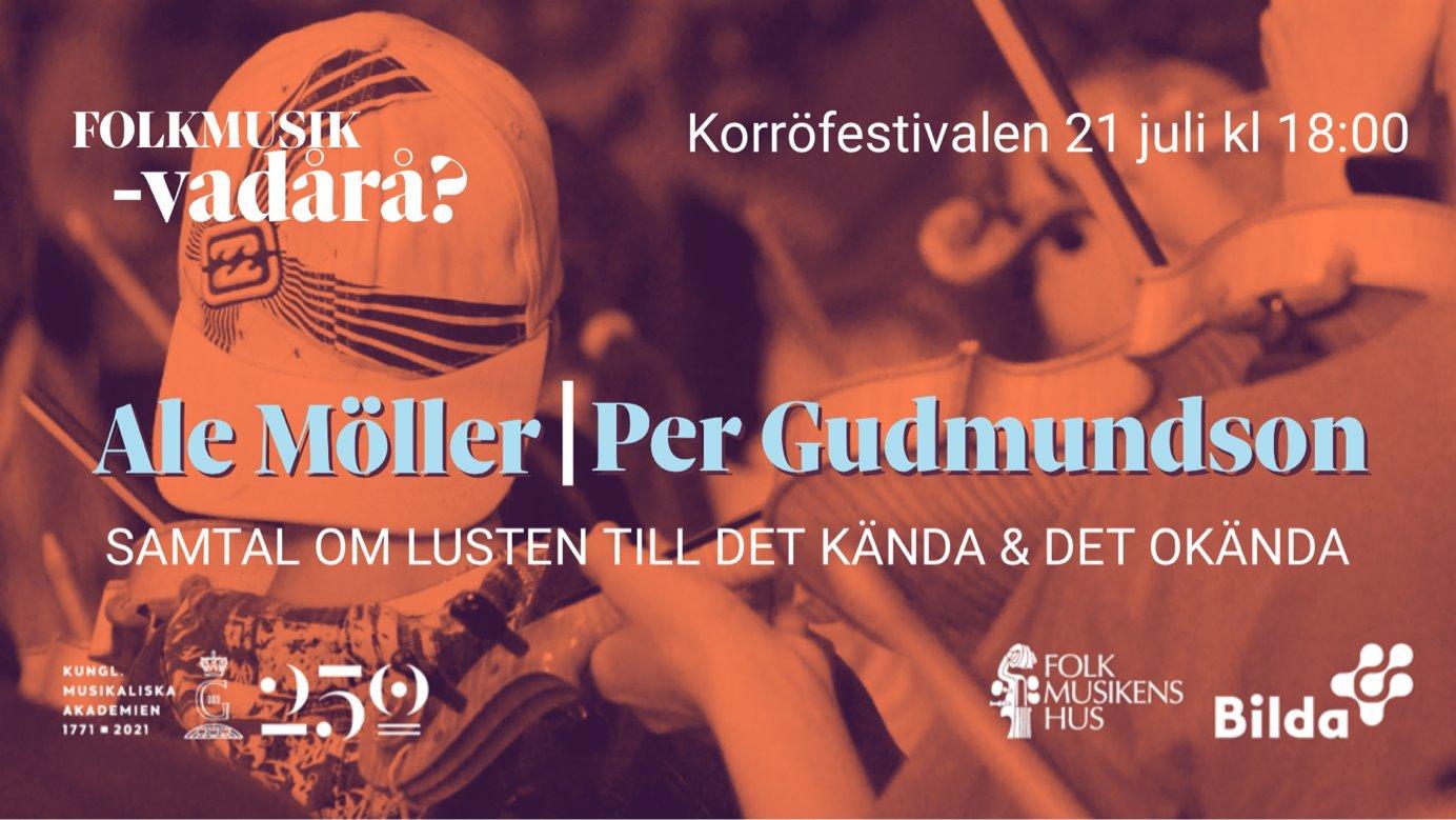 Header För Samtalserie Om KMA
