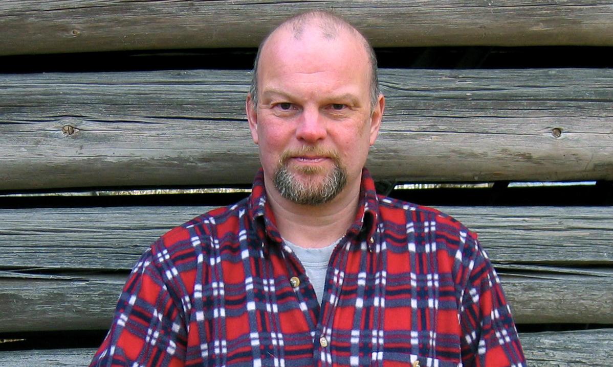 Knäppt låtspel - Kurs på Folkmusiknatta